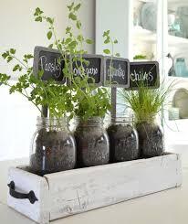 indoor kitchen garden ideas indoor herb garden ideas home gardenhome garden