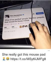 Meme Mouse Pad - 25 best memes about mouse pad mouse pad memes