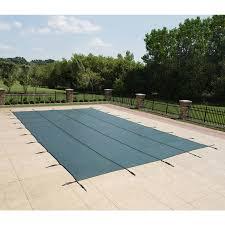 Inground Pool Kits Clearance Shop Pool Maintenance At Lowes Com