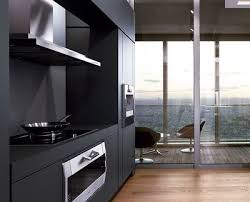 gaggenau products collections and more architonic with a