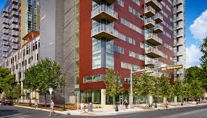 Spring Valley Apartments Austin by Recent Press Page
