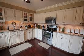 Platinum Home Design Renovations Review by Oasis Kitchen Cabinets