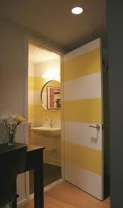 Hollow Interior Door Low Cost Ideas To Revamp 70 U0027s Style Doors Monica Wants It