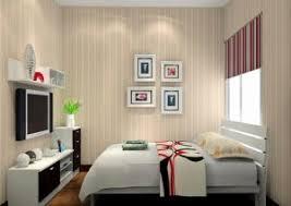 Bedroom Design Apps 24 Best Of Bedroom Design App