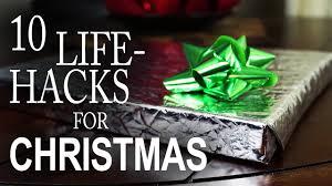 how to store christmas lights christmas light hacks christmas ideas