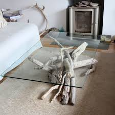coffee tables exquisite beach driftwood coffee table knowing