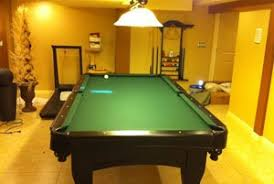 Used Pool Table by Used Pool Tables For Sale Ak Pool Tables