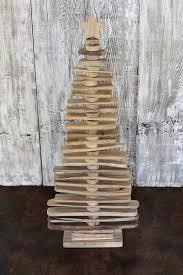 30 christmas tree christmas lights decoration