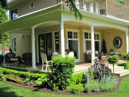 home design bungalow front porch designs white front front porch ideas the existence of front or back porch minimalist
