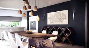 30 dining room recessed lighting design top 25 best dining room