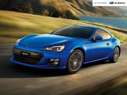 red subaru brz new subaru brz for sale perth brz price u0026 specs australia