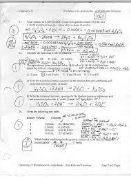 acid base ms beaucage