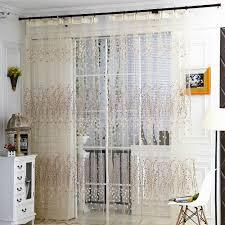 sheer linen panel promotion shop for promotional sheer linen panel