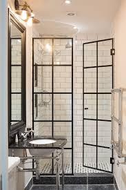 bathroom shower door ideas bathroom shower door cool shower door ideas different types