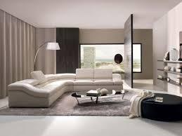 living room hypnotizing loft style living room ideas wondrous