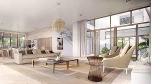 Hibiscus Island Home Miami Design District Casabella Miami Realty Inc