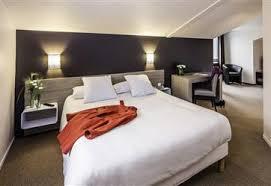 chambre d hote jean de luz pas cher hôtel restaurant 3 étoiles à bayonne dans le pays basque hôtel