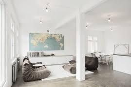 ligne roset sofa togo ligne roset togo sofa viskas apie interjerą