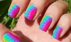 5 awesome nail designs totally the bomb com