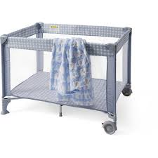 Mini Travel Crib by Travel Cots Baby And Kids Clothing U0026 Accessories Big W
