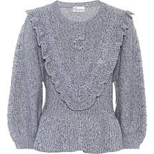 red valentino sweaters sale up to 60 stylight