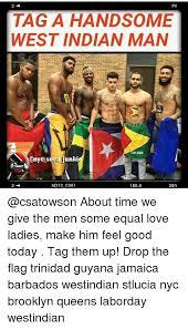 Trini Memes - 25 best memes about west indian west indian memes