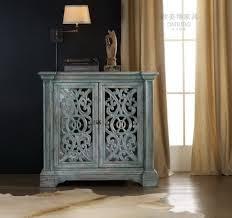 Corner Living Room Cabinet by 100 White Corner Cabinet Living Room Storage Cabinets U0026