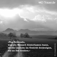 www trauersprüche de trauerspruch108 jpg