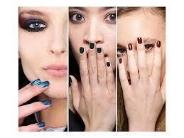 a w 2015 16 nail trends frockadvisor