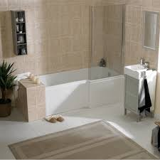 28 square shower baths eco square 1700 x 850mm reinforced square shower baths renaissance baths brondby square shower bath