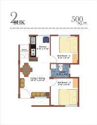 500 sq ft house plans in mumbai arts