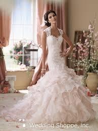 mon cheri wedding dresses david tutera for mon cheri bridal gown crawley 114276