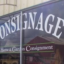 Home Decor Consignment Consignage Home U0026 Garden Consignment Home Decor 1041 Paso