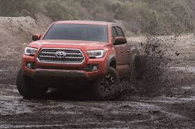 recall on toyota tacoma tacoma truck owners frustrated by delayed recall repairs trucks com