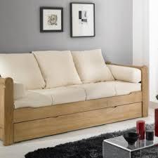 canap convertible tiroir canapé lit tiroir adulte royal sofa idée de canapé et meuble maison