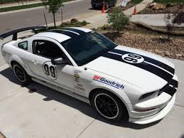 ford mustang race cars for sale 2006 ford mustang gt race car for sale denver co 3 nutz free