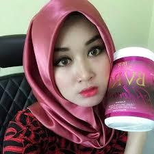 Pemutih Rj 7d8532fe distributor bvrc original