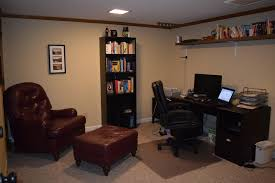 a home office remodel project diy idiot