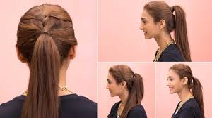tagged new hairstyles for long hair dailymotion hairstyles and