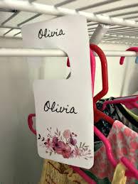Closet Dividers Diy Closet Dividers Elle Olive U0026 Co