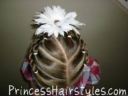 Cute Sporty Hairstyles 69 Best Dance Hair Images On Pinterest Hairstyles Chignons And