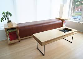 Plywood Coffee Table Craft Design Volume Coffee Table 500 Click For More Info