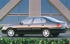 old nissan altima black 1999 nissan altima information and photos zombiedrive