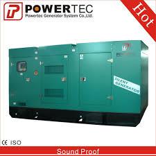 diesel generator service life diesel generator service life
