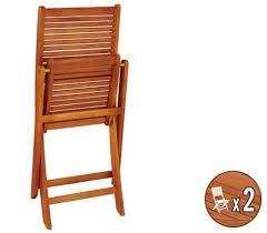 chaise jardin bois chaise jardin en bois chaise pour dehors askelldrone
