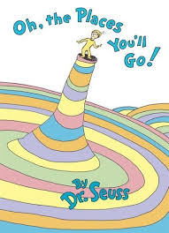 oh the places you ll go graduation party oh the places you ll go graduation party inspiration the brass