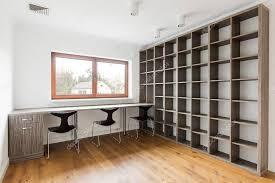 bureau vide bureau vide minimaliste photographie photographee eu 134298952