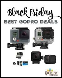 amazon black friday deals 2016 gopro best gopro deals black friday 2015