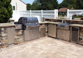 kitchen long island outdoor kitchens long island outdoor kitchens contractors out