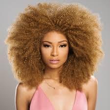 human curly hair for crotchet braiding kinky curly hair kinky weave crochet braids rough rider weft